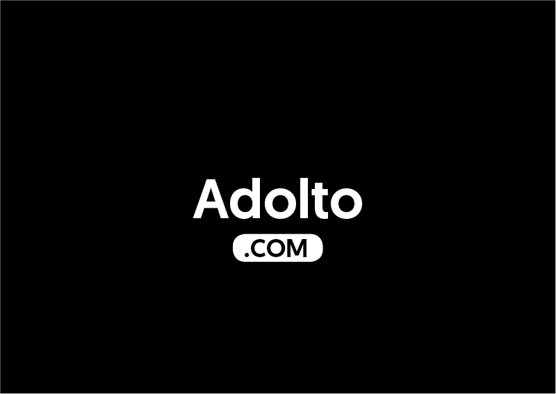 Adolto.com is for sale