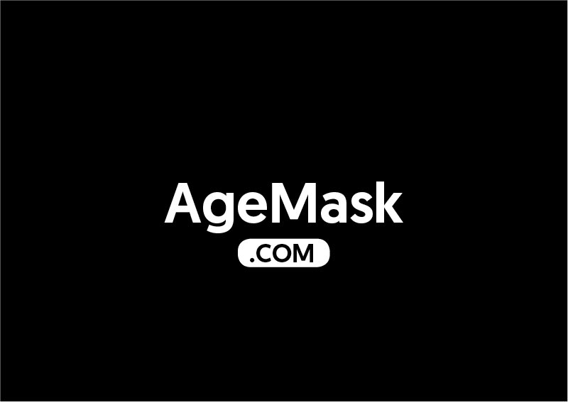 AgeMask.com is for sale