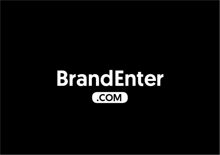 BrandEnter.com is for sale
