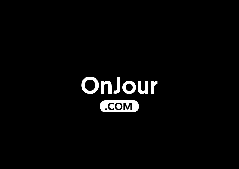OnJour.com is for sale