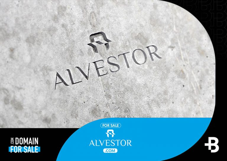 Alvestor.com is for sale