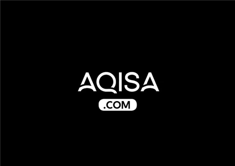Aqisa.com is for sale