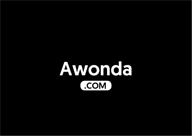 Awonda.com is for sale
