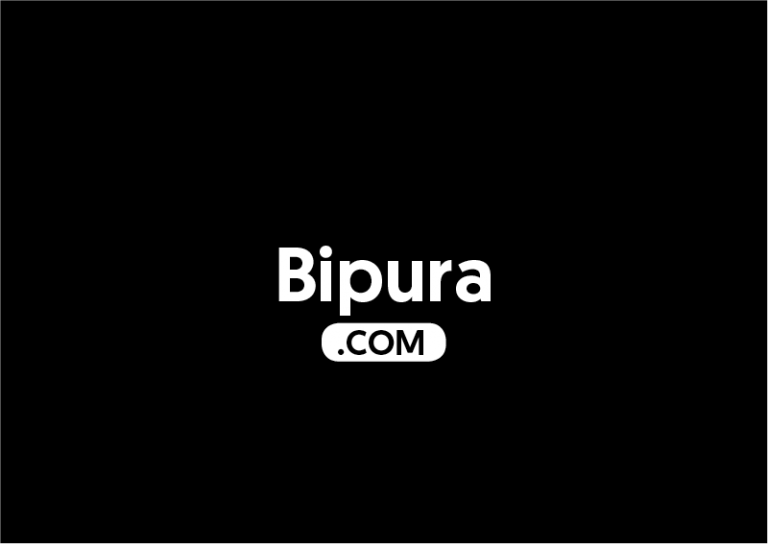 Bipura.com is for sale