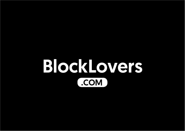BlockLovers.com