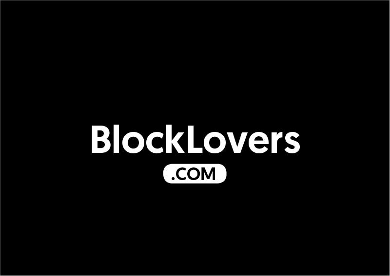 BlockLovers.com