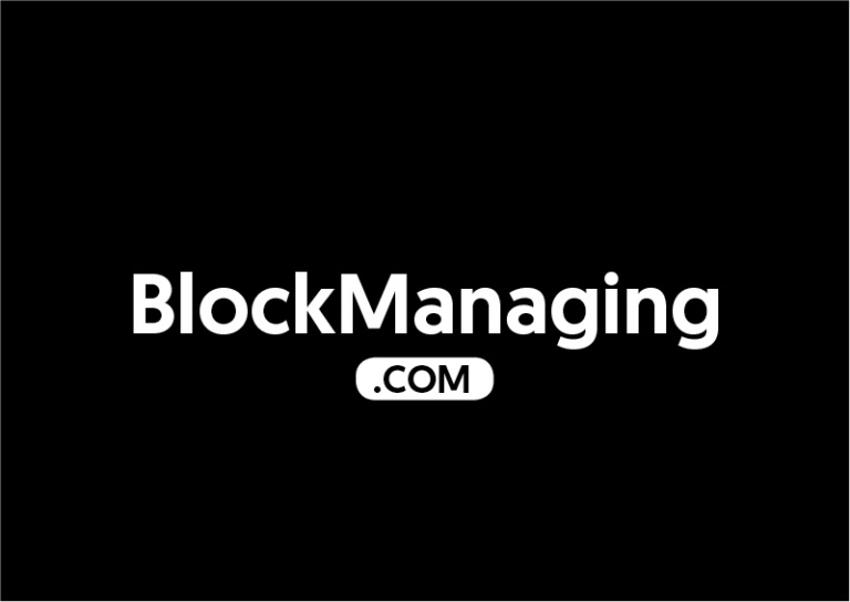 BlockManaging.com