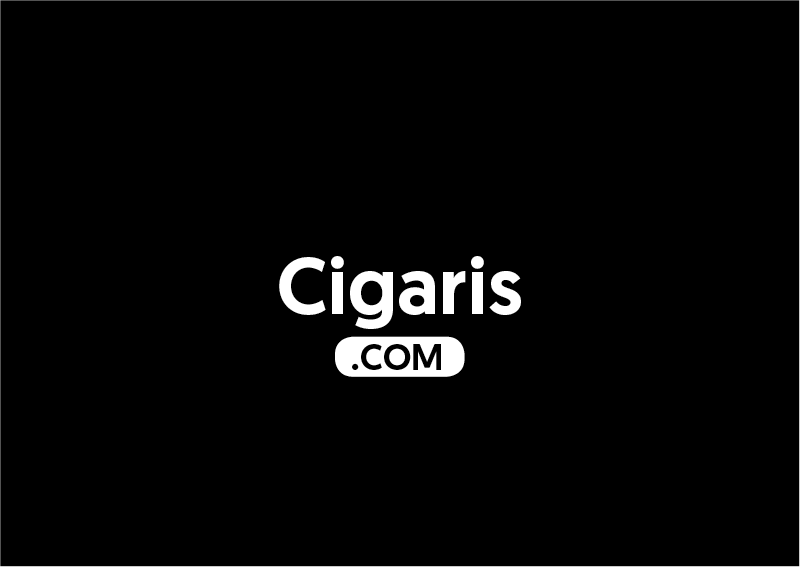 Cigaris.com is for sale
