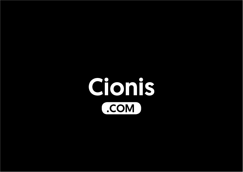 Cionis.com is for sale