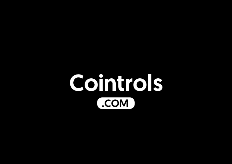 Cointrols.com is for sale