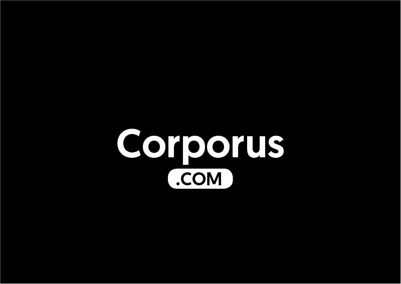 Corporus.com is for sale