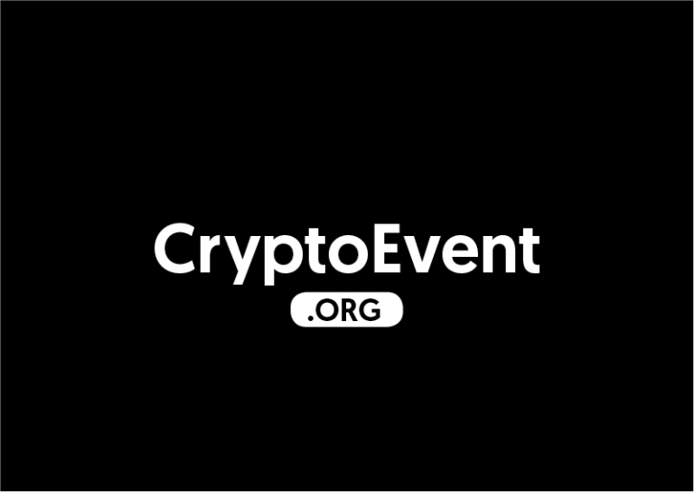 CryptoEvent.org is for sale