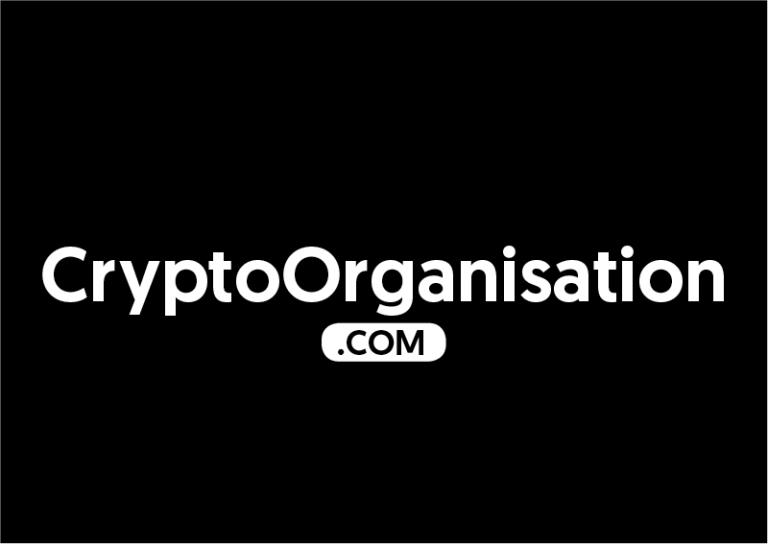 CryptoOrganisation.com