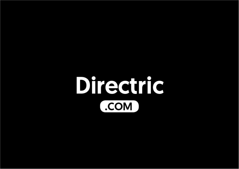 Directric.com is for sale