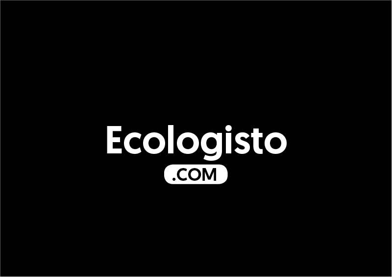 Ecologisto.com is for sale