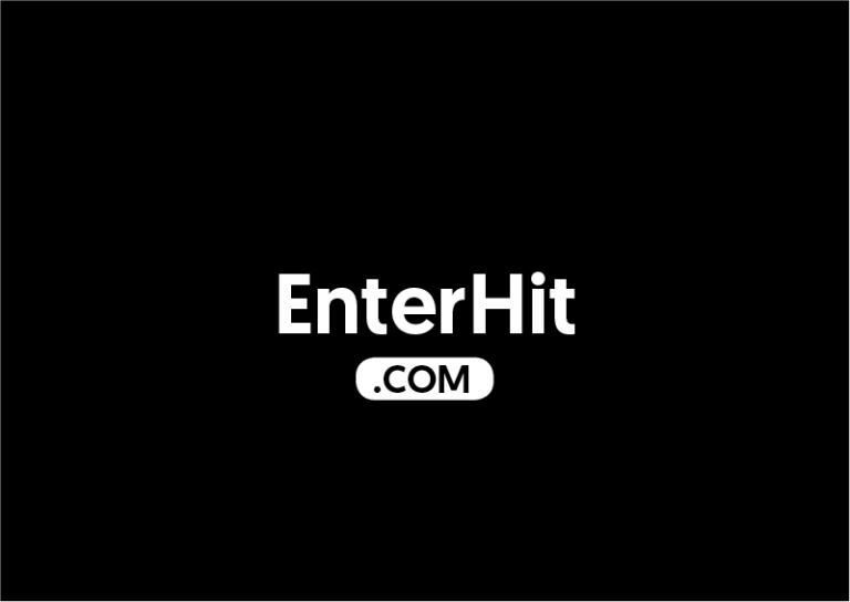EnterHit.com is for sale