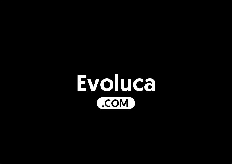 Evoluca.com is for sale