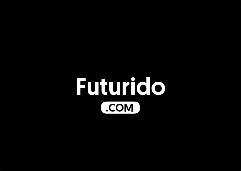 Futurido.com is for sale