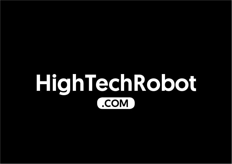 HighTechRobot.com