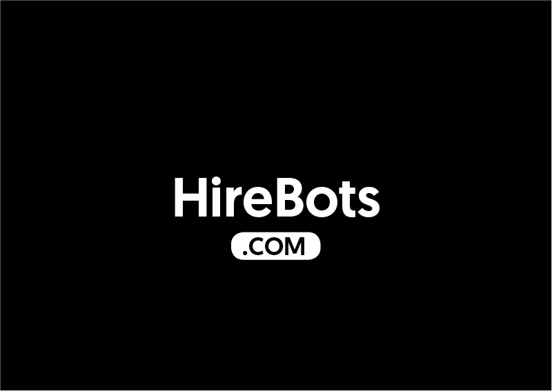 HireBots.com is for sale