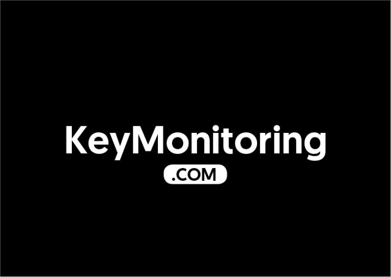 KeyMonitoring.com