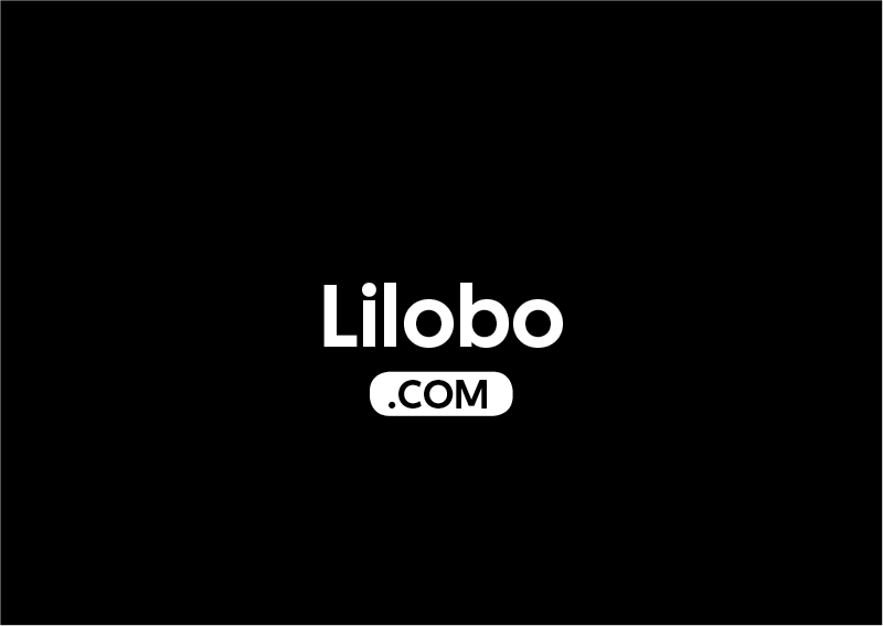Lilobo.com is for sale