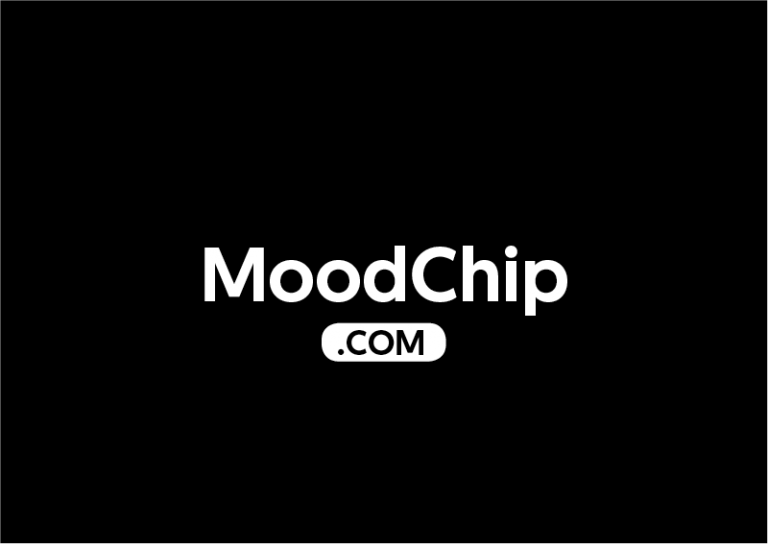 MoodChip.com is for sale