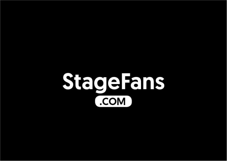 StageFans.com is for sale