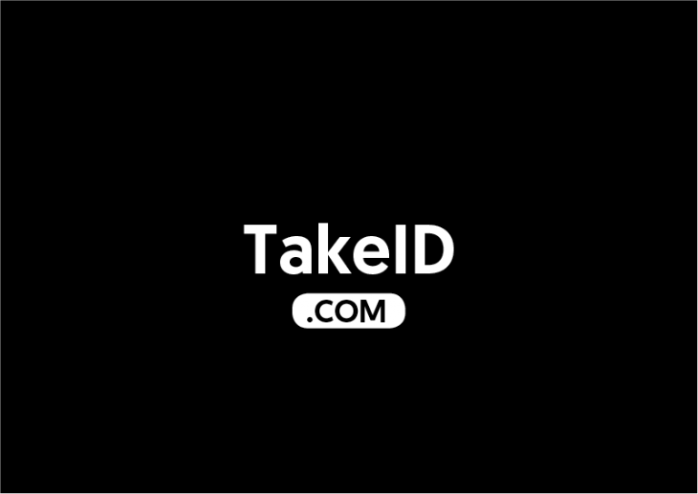 TakeBot.com is for sale