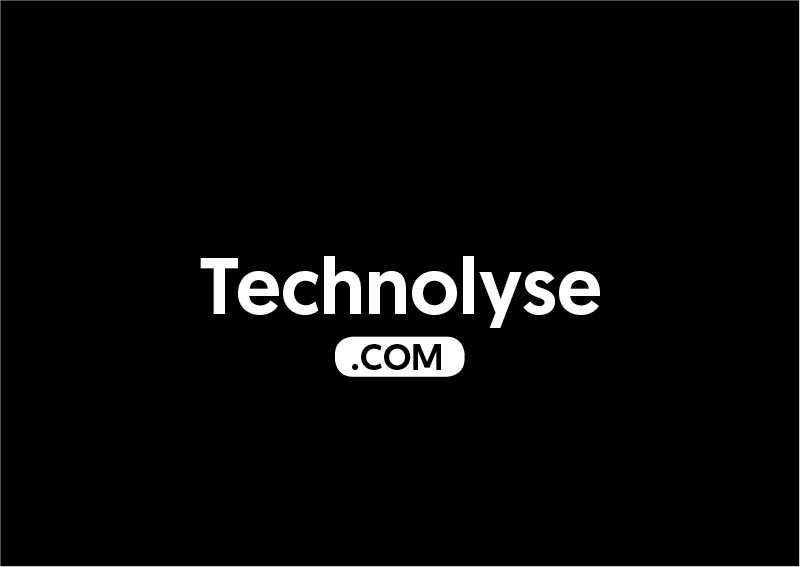 Technolyse.com is for sale