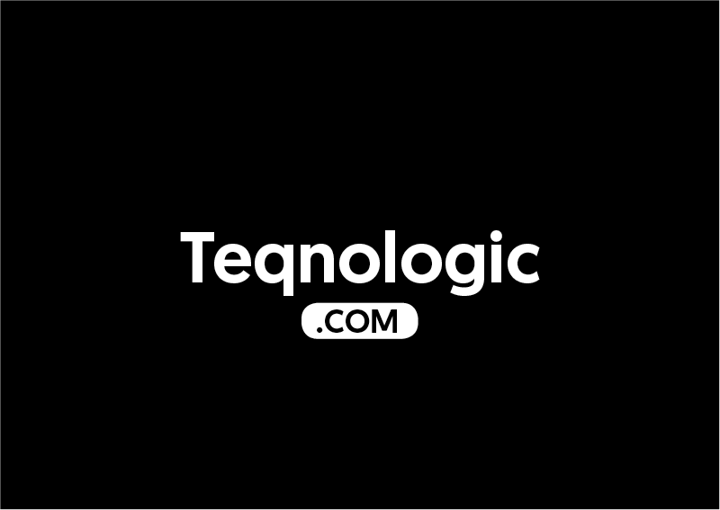 Teqnologic.com is for sale