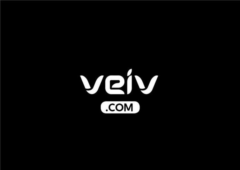Veiv.com is for sale