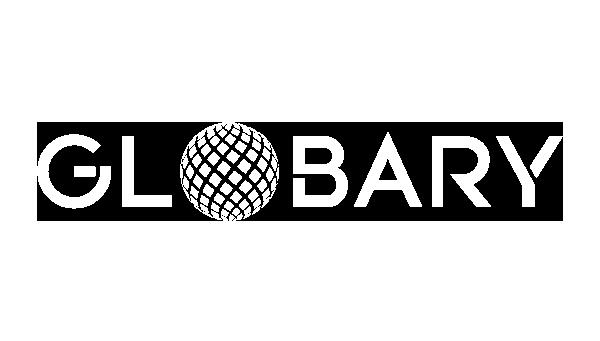 GLOBARY.com