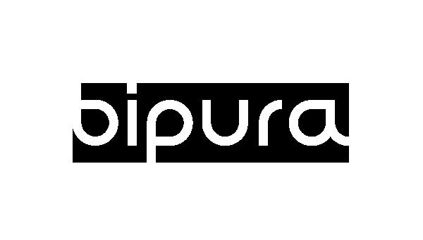 BIPURA.com