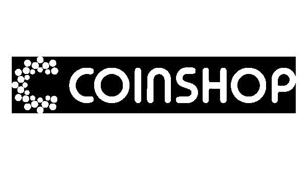 COINSHOP.com